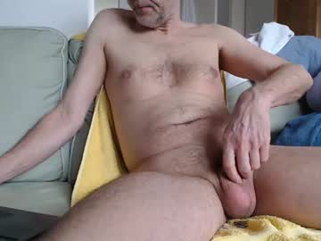 [05-03-20] oliver_koeln chaturbate show with toys