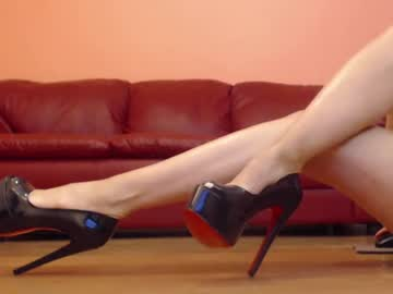 [21-05-21] sensualmyra show with toys from Chaturbate.com