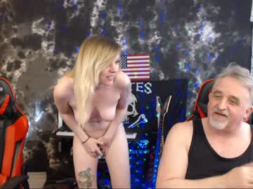 [10-10-19] gamergirlroxy private show video from Chaturbate