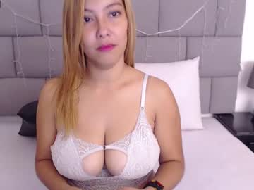 [16-01-21] hanna__20 record cam video from Chaturbate