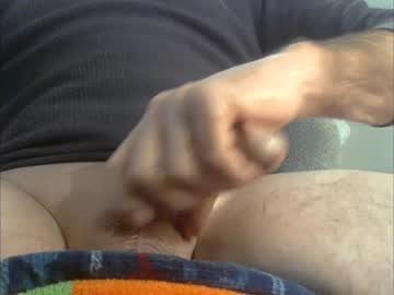 [22-02-20] lkstnkymuff record private show video from Chaturbate.com