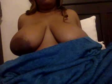 [17-04-21] maoceanvibes record public webcam