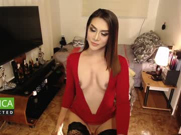[27-12-19] myall69 chaturbate show with toys
