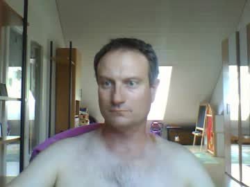 [29-08-19] pascal_swiss chaturbate cam show