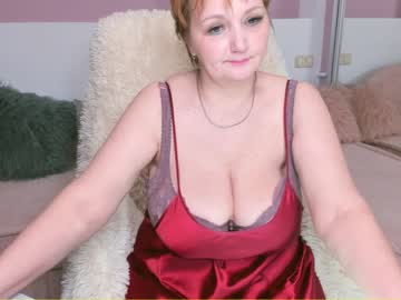 09-03-19 | rebekkacharm cam show