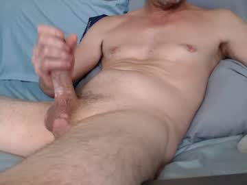 [21-07-20] 000marcus000 record public show from Chaturbate