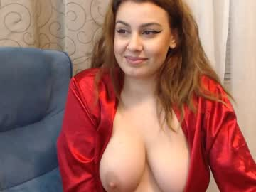 [23-12-19] gisellebradley video from Chaturbate.com