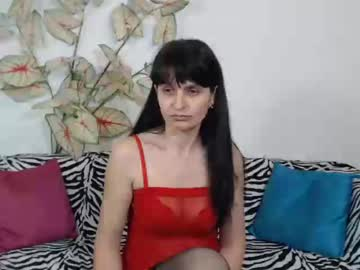 [22-01-20] hotmaria73 record webcam show