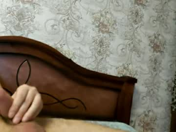 [28-02-20] jboorn record private show from Chaturbate.com