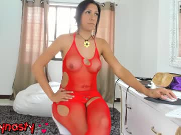 [16-06-19] l0velynasty private show from Chaturbate