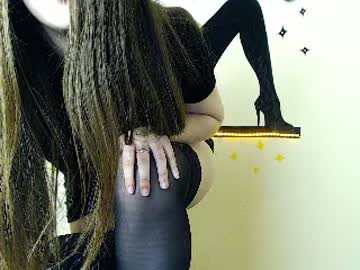 [23-03-19] marysmiley record private sex video from Chaturbate