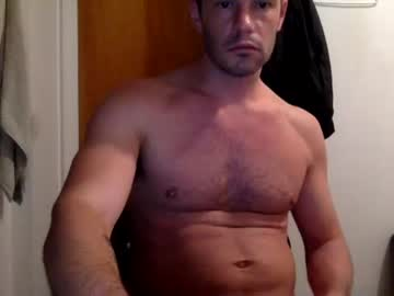 [05-12-20] whiteyrm chaturbate private