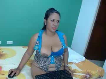 05-02-19 | wild_mature_perevrt chaturbate show with toys