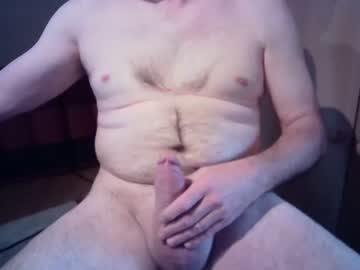 [08-07-21] gh1969 private sex show from Chaturbate.com