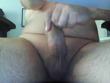 [17-05-21] relaxenjoyshow record video with dildo