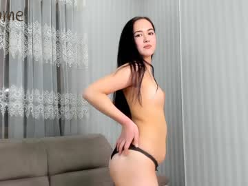 [18-01-20] soyoun record cam show from Chaturbate