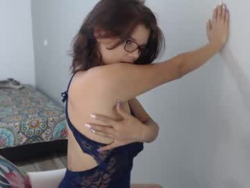 [28-02-20] angelapaws record show with toys from Chaturbate