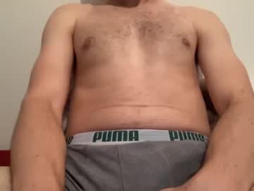 [17-09-21] makemehotplease private XXX video from Chaturbate