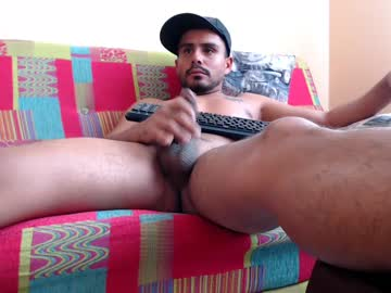 [21-09-19] stydy_cris4 show with cum from Chaturbate.com