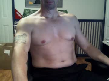 [17-06-20] bryce895 private XXX video from Chaturbate