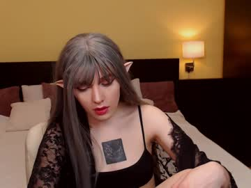 [29-05-20] cindywine record private webcam from Chaturbate.com