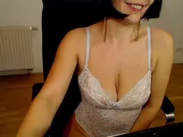 23-01-19 | hotkhaleesi chaturbate show with toys