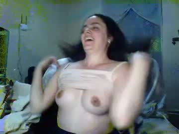 [26-10-20] letisya record private show from Chaturbate
