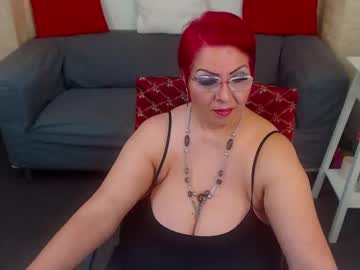 [02-06-21] libely blowjob show from Chaturbate.com