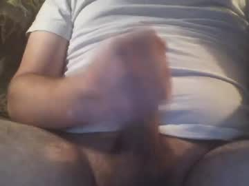 [16-10-19] mrpicks111 webcam video from Chaturbate