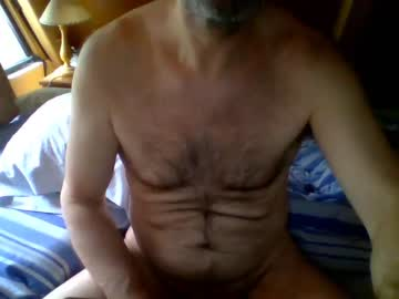 [26-07-19] aragon3355 video from Chaturbate.com