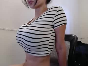[09-05-21] xcutienatashx chaturbate webcam