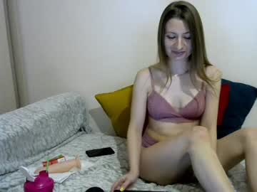 [26-03-19] betty_cristal private show video from Chaturbate.com