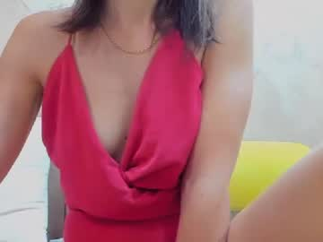 [27-06-19] showgirl_ premium show video