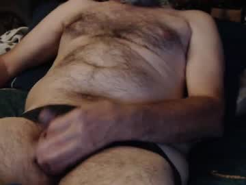[08-08-20] zinkdodge webcam video from Chaturbate