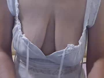 [22-06-19] 0boundaries webcam video from Chaturbate.com
