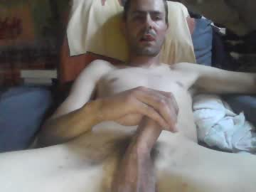 [02-06-20] gaudi16800 record show with toys from Chaturbate