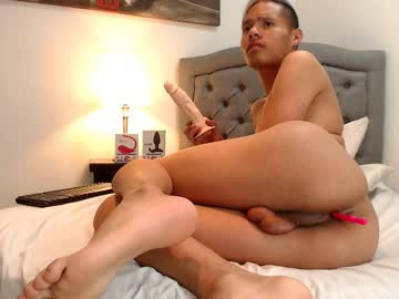 [05-08-19] tylerfordxx record cam show from Chaturbate
