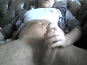 [02-02-21] doesnmatter99 premium show video from Chaturbate.com