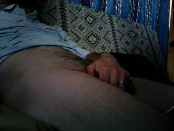 [22-03-19] kinkiguy1981 record video from Chaturbate.com