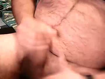 [24-02-20] married1975x public show from Chaturbate.com
