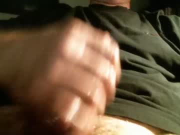 [14-06-20] midnightstroking public show video from Chaturbate.com