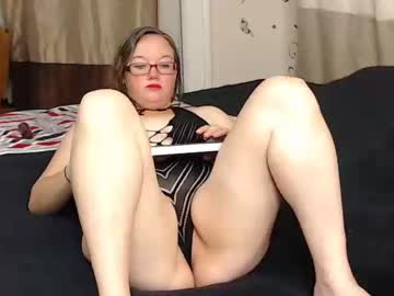 [04-06-19] jessicaxrabbit69 record public show video from Chaturbate