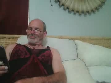 [11-07-20] lingerieslut4u video with toys from Chaturbate.com