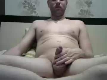 [03-05-20] 0l0l0sh chaturbate show with toys