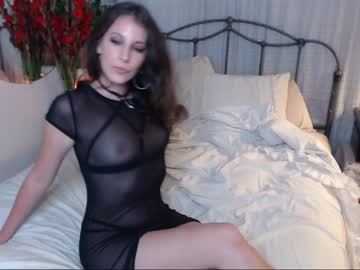 [06-05-19] audrey_ show with cum from Chaturbate.com