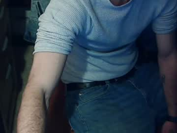 [23-02-21] comic_king27 private show from Chaturbate.com