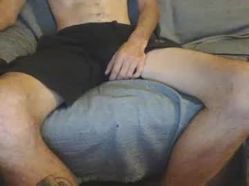 [05-10-19] wuiskers chaturbate private