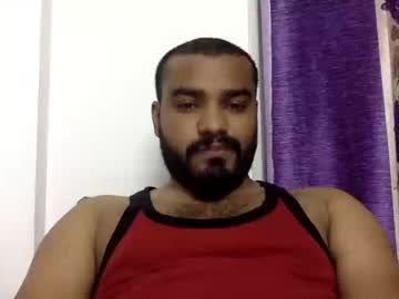 [23-07-19] ashish1290 record cam video from Chaturbate.com