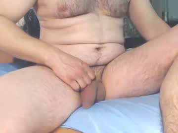 [10-05-19] dirtyboypig record blowjob show from Chaturbate.com