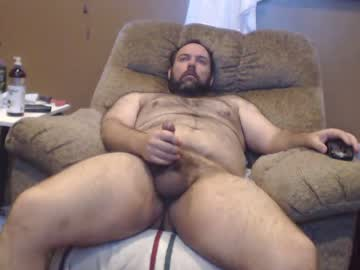 [13-04-20] dude1709 cam video from Chaturbate.com